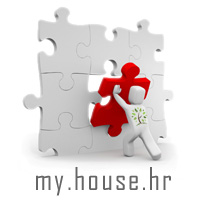 my.house.hr - Powered By EKO PLAM
